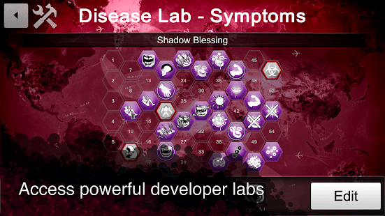 Plague Inc Premium APK