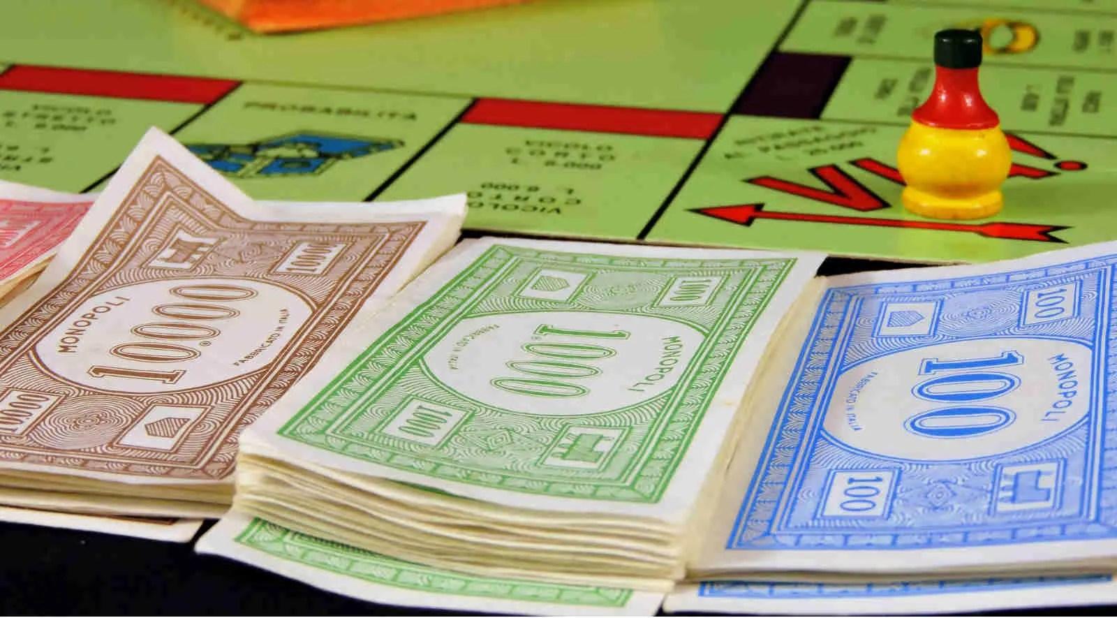 Freemium Cash: Make Big Money from Free!