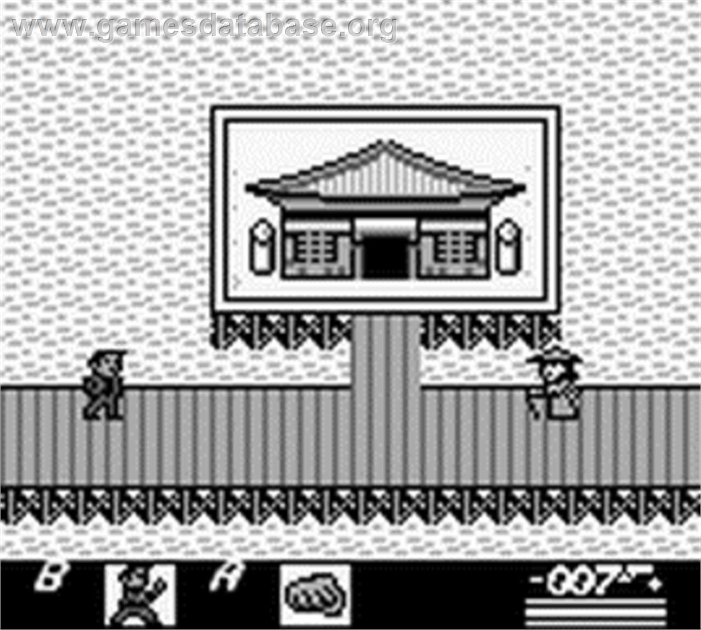 https://i2.wp.com/gamesdbase.com/Media/SYSTEM/Nintendo_Game_Boy/Snap/big/James_Bond_007_-_1998_-_Nintendo.jpg