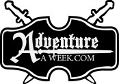 AdventureAWeekLogo