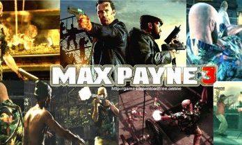 max payne download apk pure