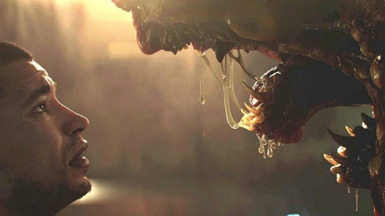 Το Survival Horror The Callisto Protocol βρίσκεται στο σύμπαν του PUBG