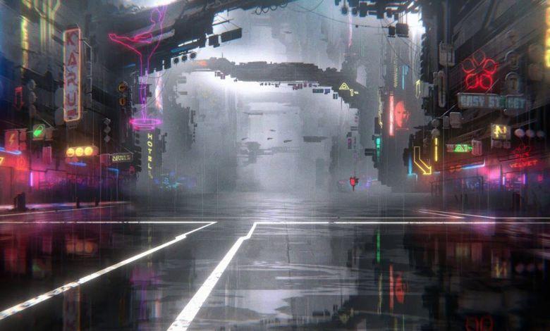 Το πραγματικό κόστος των Refunds του Cyberpunk είναι 51 εκατομμύρια και όχι 2,2