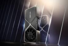 Προειδοποίηση από την Nvidia σχετικά με την έλλειψη των RTX 30-series GPU