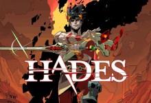 Εντοπίστηκε αξιολόγηση του Hades για PS4