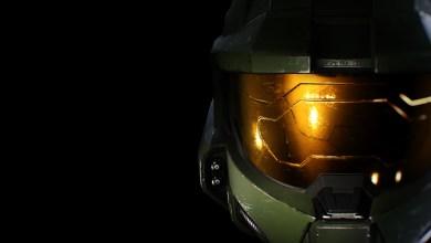 Το νέο trailer του Halo Infinite γίνεται Tease μέσω του Twitter