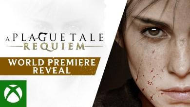 Ε3 2021: Xbox & Bethesda Showcase – Ανακοινώθηκε το A Plague Tale: Requiem