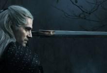 Νέες πληροφορίες για την 2η σεζόν του The Witcher