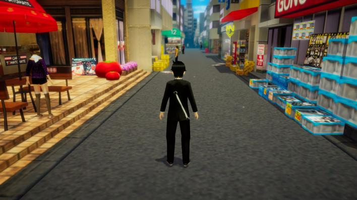 Akiba's Trip: Hellbound & Debriefed Review