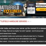 battlefieldhardlineserverhosting1