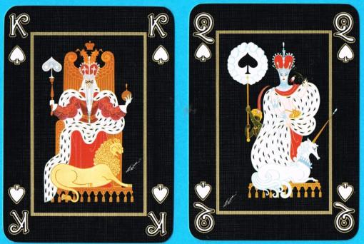 erte_king_queen_new