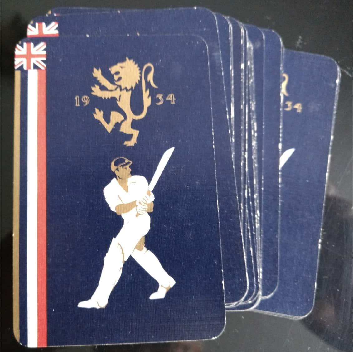 1934_cricket_2