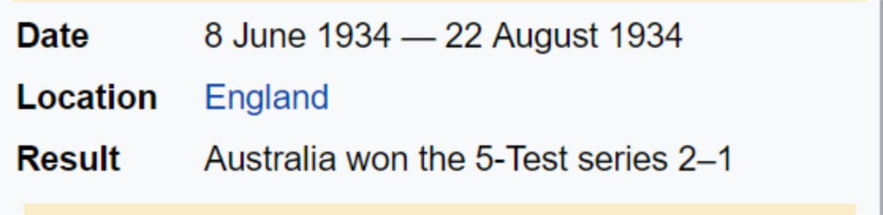 1934_cricket_4