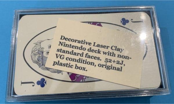 laser_clay_2
