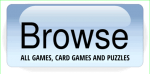 browse-button-png-hi