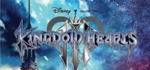 Kingdom Hearts Remind Codex Crack: