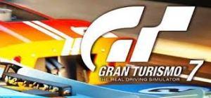Gran Turismo Codex Crack: