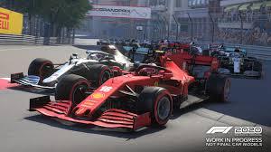 F1 Codex Crack