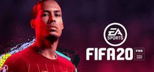 Fifa 20 Codex Crack
