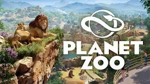 Planet Zoo Codex Crack