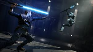 Star Wars Jedi Fallen Order Codex Crack