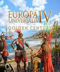 Europa Universalis Golden Century Crack