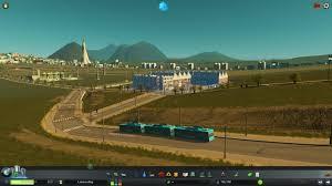 Cities Skylines Sunset Harbor Crack