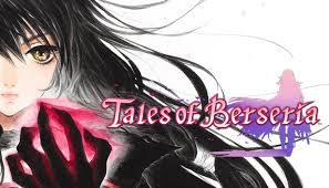 Tales Of Berseria Crack
