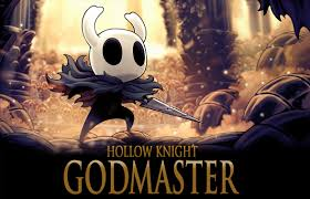 Hollow Knight Godmaster Crack