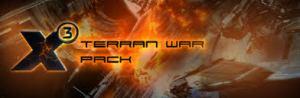 X3 Terran War Crack
