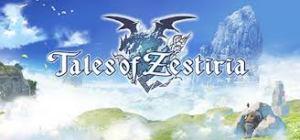Tales Of Zestiria Crack