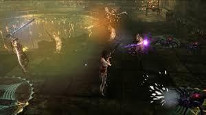Dungeon Siege Crack