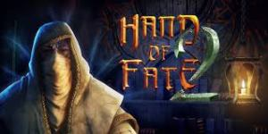 Hand of Fate Crack