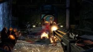 Bioshock Remastered Crack