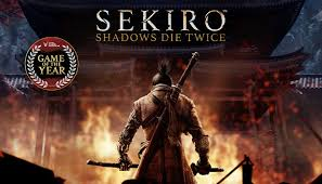 Sekiro Shadows Die Twice Crack