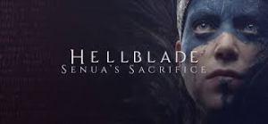Hellblade Senuas Sacrifice Crack