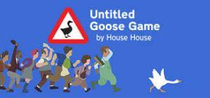 Untitled Goose Unleashed Crack