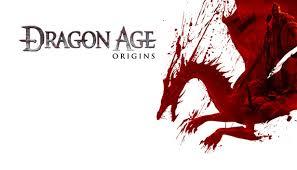 Dragon Age Origins Crack