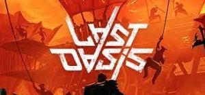 Last Oasis Codex Crack