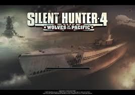 Silent Hunter Crack