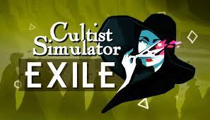 Cultist Simulator The Exile Crack