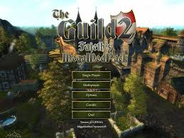 The Guild Crack