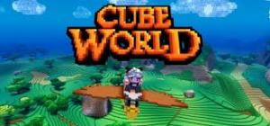 Cube World Crack