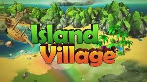 Island Crack