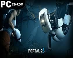 Portal Crack