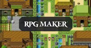 Rpg Maker Crack