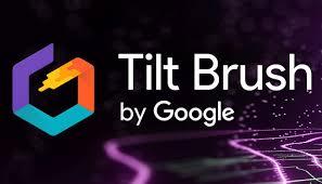Tilt Brush Crack