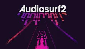 Audiosurf Crack