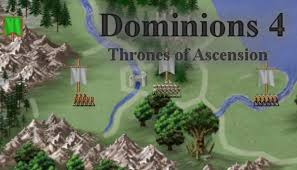 Dominions Thrones Of Ascension Crack