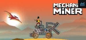 Mechanic Miner Crack